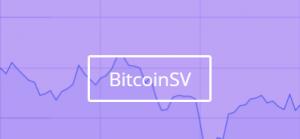 BitcoinSV