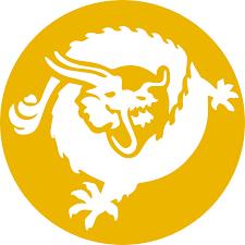 Aquista Bitcoin SV