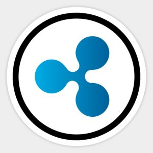 Comprare XRP Ripple