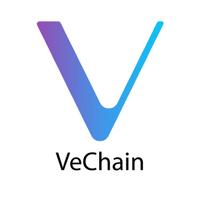 Acquisto VeChain (VET)